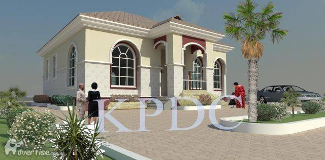 Sell Beautiful Houses Lands Nigerians Very Cheap Cost