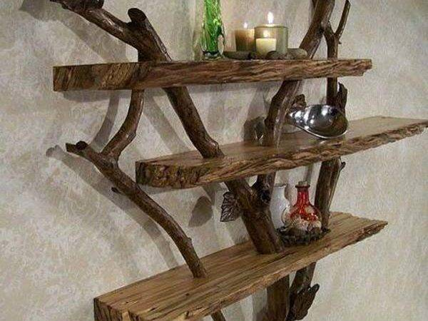 Sensible Diy Driftwood Decor Ideas Transform Your Home