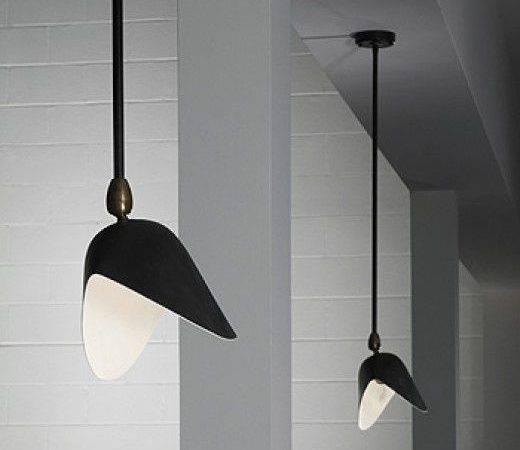 Serge Mouille Furniture Lighting Pinterest