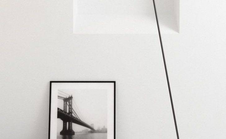 Serge Mouille Lamp Lighting Pinterest