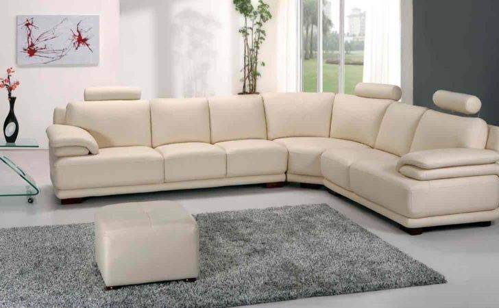 Set Sofas Baratos Spacious Living Room Shaped Design