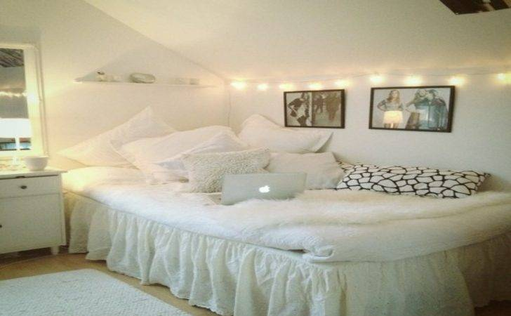 Sexy Bedroom Furniture Pastel Pink Tumblr Rooms