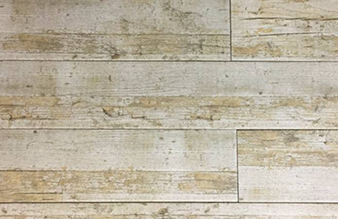 Shabby Chic Wood Effect Porcelain Tiles Low Cost Tilesporcelain