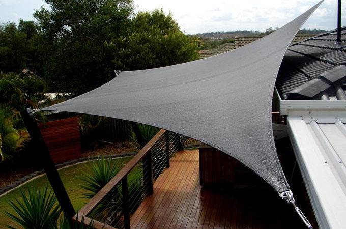 Shade Sails All Solutions Perfect Create Your