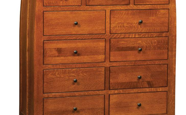 Shaker Furniture Style American Bungalow