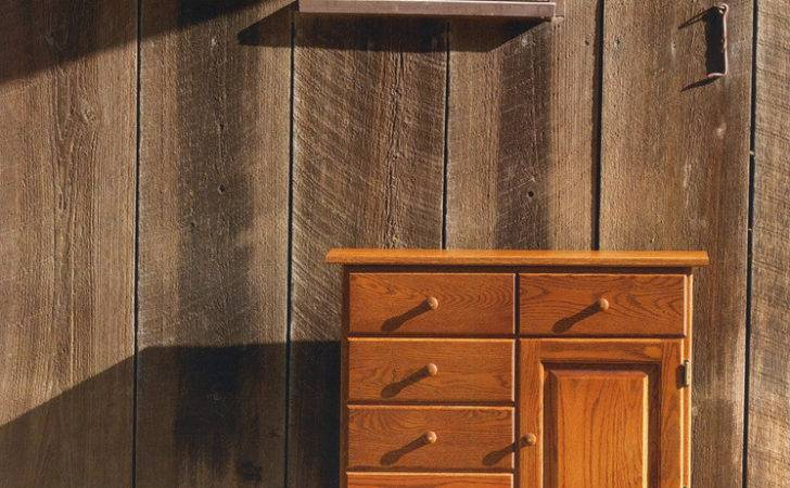 Shaker Style Furniture American Accents