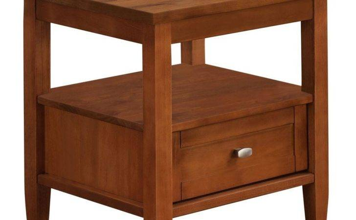 Shaker Style Furniture Home Depot