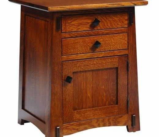 Shaker Style Furniture Home Pinterest
