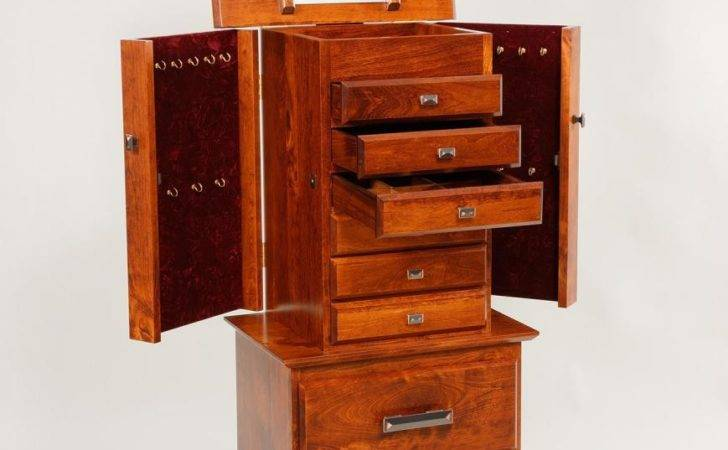 Shaker Style Furniture Made Amish Valley Products