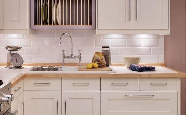 Shaker Style Kitchen Ayr Kitchens