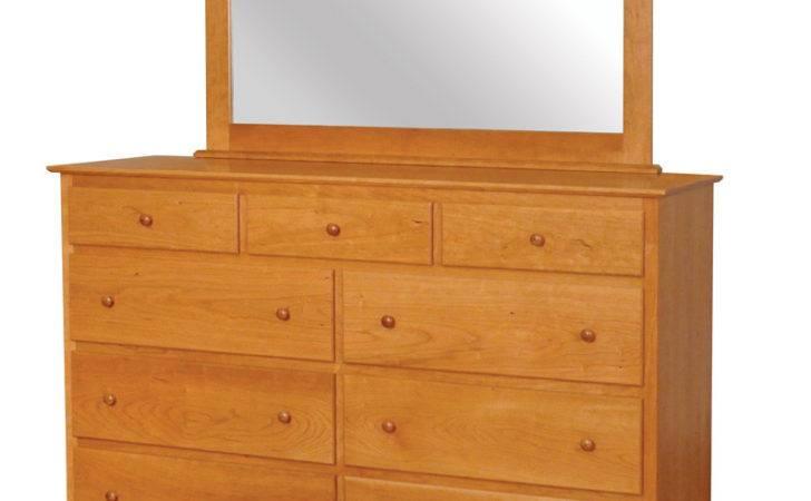 Shaker Style Living Room Furniture Home Design