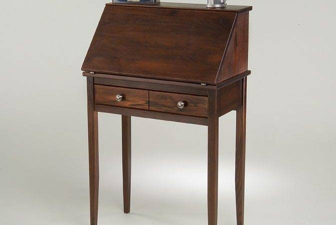 Shaker Style Oak Furniture Dzuls Interiors