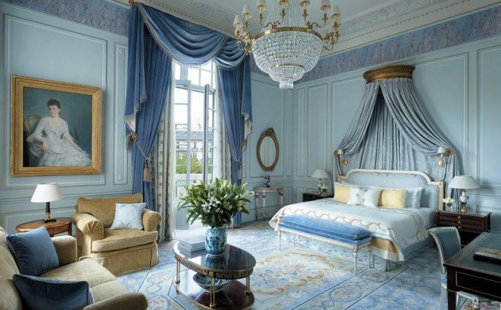 Shangri Paris Subtil Mariage Entre Gance Fran Aise