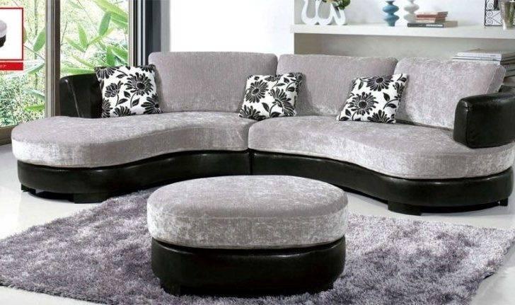 Shape Sofa Set Design Modern Wood Interior Home Kitchen