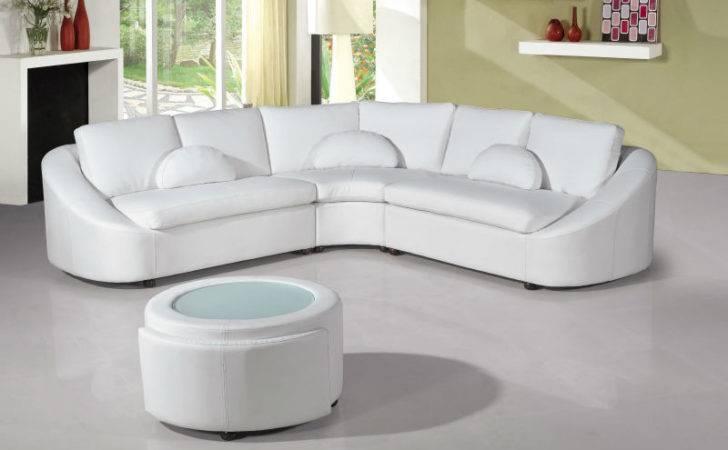 Shape Sofa Set Designs Modern