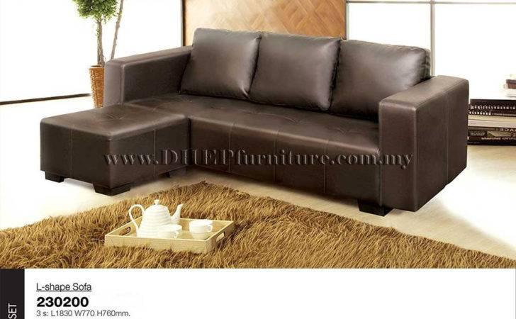 Shape Sofa Set Designs Price Sofaliving Room Furniture