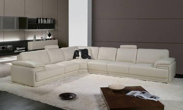 Shape Sofa Set Designs Shopping Buy Low Price