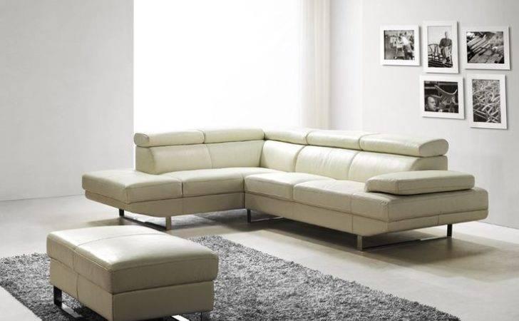 Shape Sofa Set Pinterest Shaped Designs