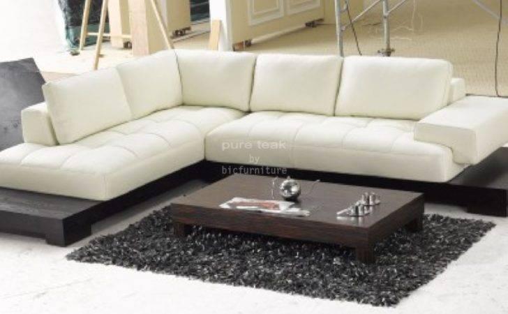 Shape Sofas Archives Wooden Furniture Teak Wood Sofa Low Stylish