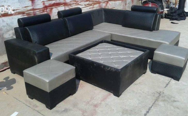 Shape Wooden Sofa Set Designs Archive New Designer Sets