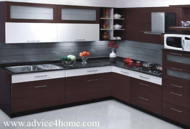 Shaped Modular Kitchen Designs Catalogue Google Search Stuff