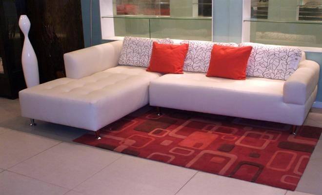 Shaped Sofa Designs Car Tuning