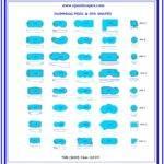 Shapes Aquatic Mechanical Engineering