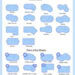 Shapes Pools Home Design