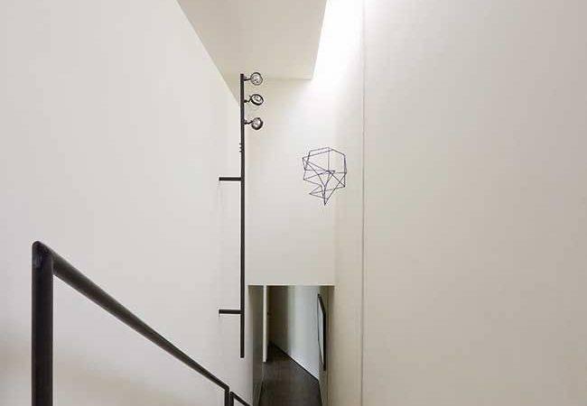 Share Design Stepehn Jolson Home Lucas Allen