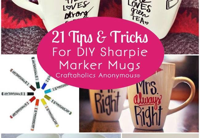 Sharpie Mug Designs Pinterest Art Coffee Cup Sharpi