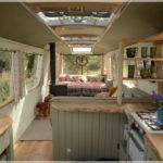 Shedworking George Clarke Amazing Spaces