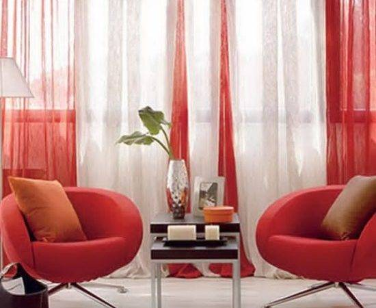 Sheer Curtain Ideas Living Room Ultimate Home