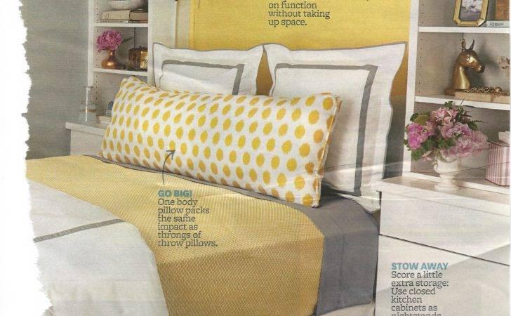Shelves Built Around Bed Remodeling Colton Pinterest