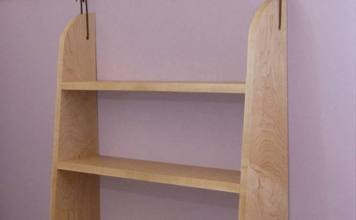 Shelves Diy Industrial Hanging Kitchen Open