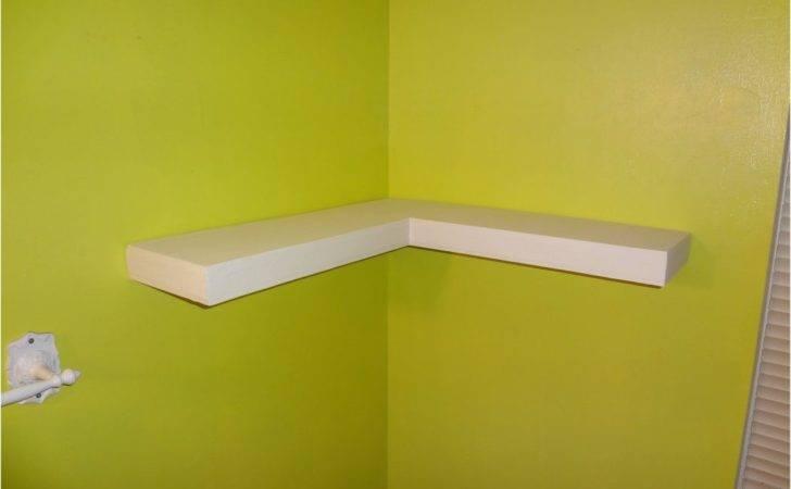 Shelves Ikea Shaped Shelf Support Crossword