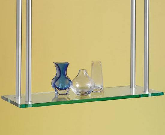 Shelves Shelf Suspension System Hafele Kitchensource