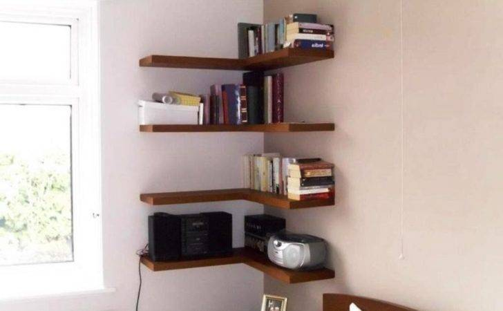 Shelving Unit Adjustable Tier Review Ikea Kitchen Pull Out