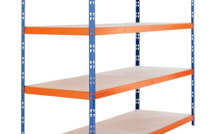 Shelving Units Commercial Lowes Shelves