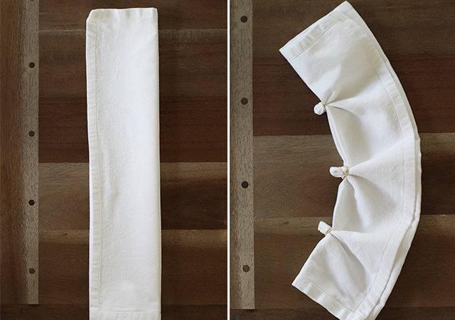 Shibori Folding Techniques Diy