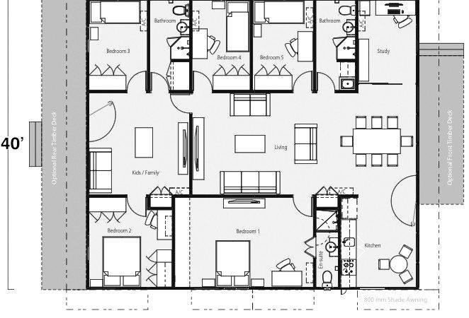 Shipping Container Architecture Plans Home Interior Design