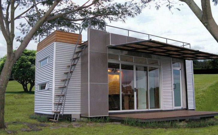 Shipping Container Homes Sale Oregon