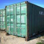 Shipping Container Ref Pinterest