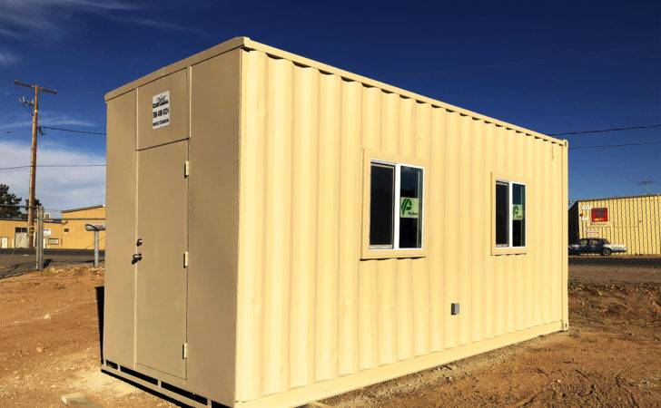 Shipping Container Sales Cargo Storage