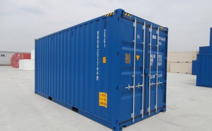 Shipping Containers Price Container House Design