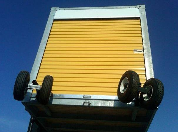 Shipping Containers Sale Container Homes