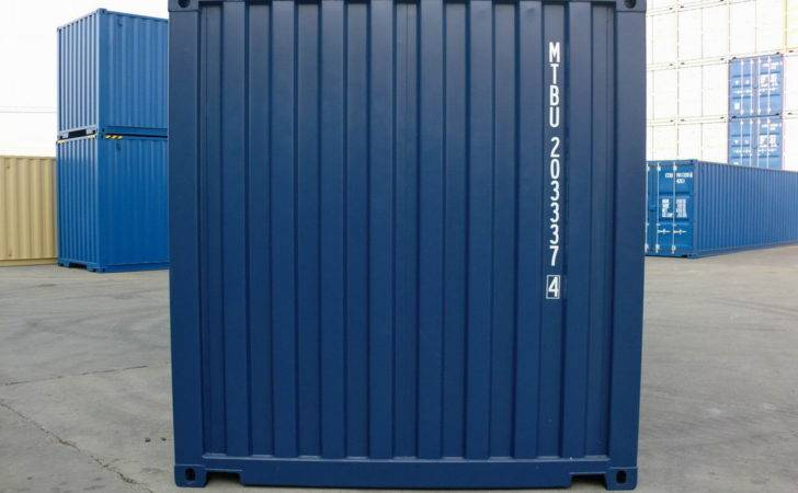 Shipping Containers Sale Cornwal