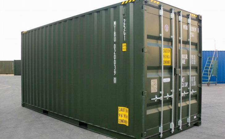 Shipping Containers Sale Newcastle