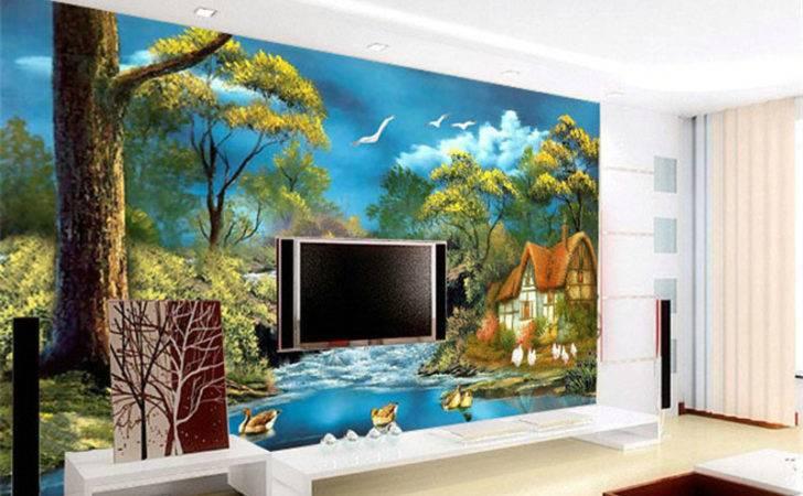 Shipping European Style Bedroom Living Room Coffee House Sofa