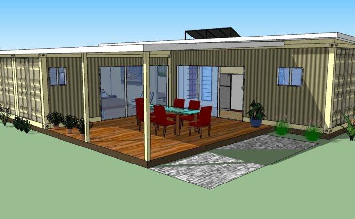 Shipping Home Organizer Container Homes Sale Brisbane