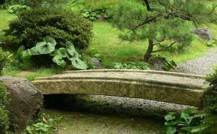 Shishi Odoshi Japanese Bamboo Water Feature